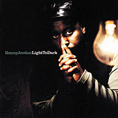 Play & Download Light To Dark by Ronny Jordan | Napster