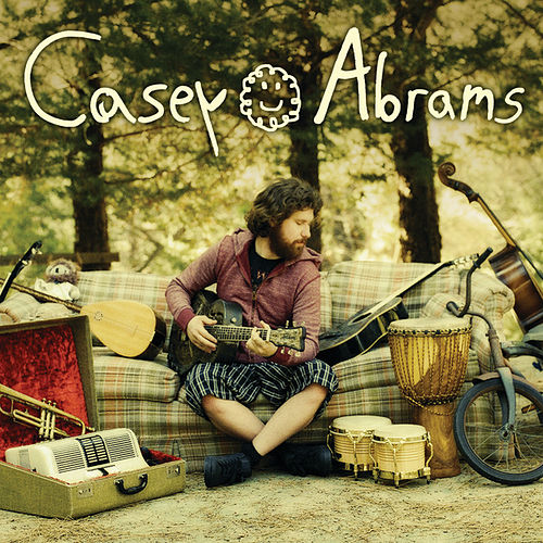 Play & Download Casey Abrams by Casey Abrams | Napster