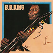 King Size by B.B. King