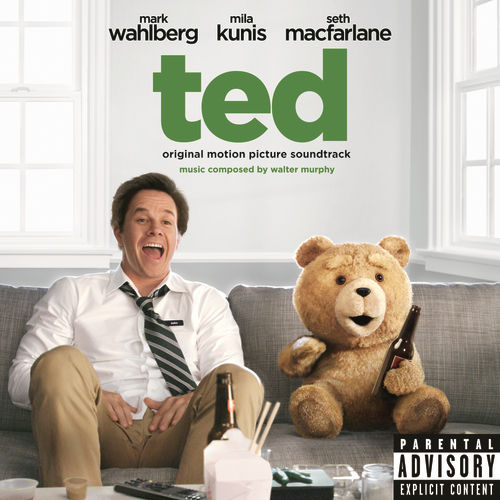 Play & Download Ted: Original Motion Picture Soundtrack by Various Artists | Napster