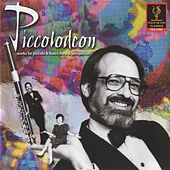 Play & Download Piccolodeon by Laurence Trott | Napster
