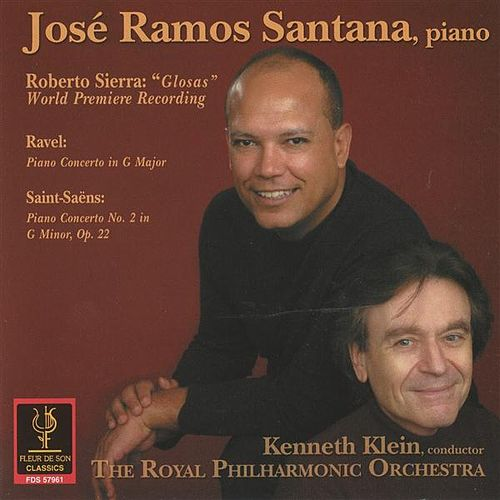 Play & Download Jose Ramos Santana by Jose Ramos Santana | Napster