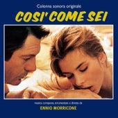 Play & Download Così come sei (Colonna sonora originale) by Ennio Morricone | Napster