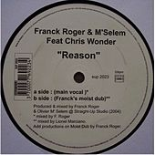 Reason by Franck Roger