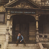 Someday Man (Deluxe Edition) by Paul Williams