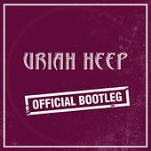Play & Download Official Bootleg 2011 by Uriah Heep | Napster