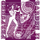 Perfumed Garden II by Various Artists
