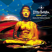 Play & Download Little Buddha Dakar (Selected By Dimi.el) by Various Artists | Napster