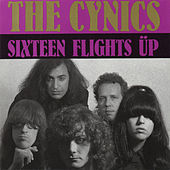 Play & Download Sixteen Flights Up by Cynics | Napster