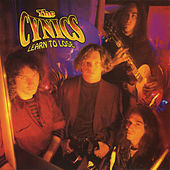 Play & Download Learn to Lose by Cynics | Napster