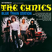 Play & Download Blue Train Station by Cynics | Napster