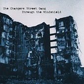 Play & Download Through the Windshield by Chargers Street Gang | Napster