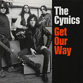 Play & Download Get Our Way by Cynics | Napster