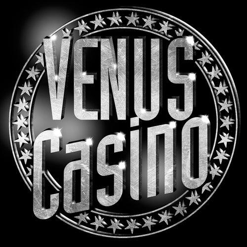 T casino get over map of las vegas hotels casino