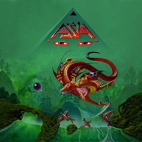 Play & Download XXX by Asia | Napster