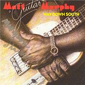 Play & Download Way Down South by Matt