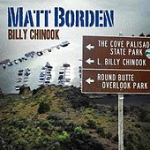 Play & Download Billy Chinook by Matt Borden | Napster