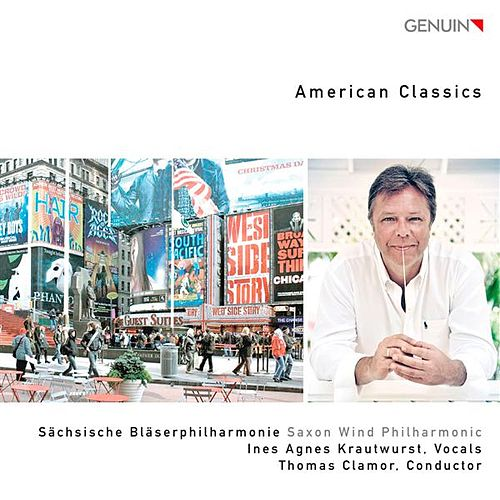 Play & Download American Classics by Various Artists | Napster