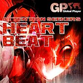 Play & Download Heartbeat by Attention Seekers | Napster