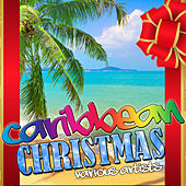 Play & Download Caribbean Christmas by Various Artists | Napster