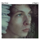 Play & Download Flügel by Max Prosa | Napster