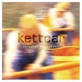 Zwischen den Runden von Kettcar
