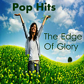Play & Download Instrumental Pop Hits: The Edge of Glory by Instrumental Pop Players | Napster