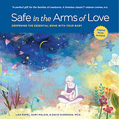 Safe in the Arms of Love by Various Artists