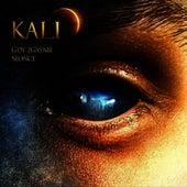 Play & Download Gdy Zgaśnie Słońce by Kali | Napster