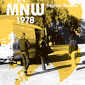 MNW Digital Archive 1978 by Various Artists