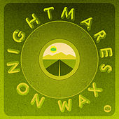 Play & Download Da Feelin / Calling by Nightmares on Wax | Napster