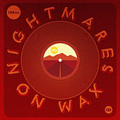 Play & Download 195lbs by Nightmares on Wax | Napster
