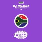 Township Funk by DJ Mujava