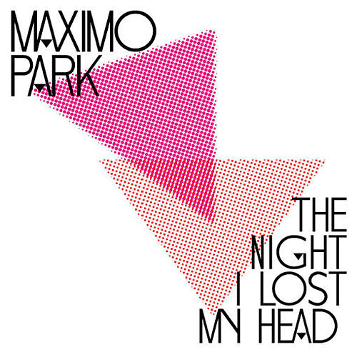 Play & Download The Coast Is Always Changing by Maximo Park | Napster