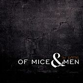 The Depths by Of Mice and Men