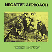 Play & Download Tied Down by Negative Approach | Napster