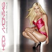 Play & Download Dreams Come True by Heidi Montag | Napster