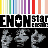 Play & Download Starcastic by Enon | Napster