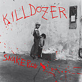 Snakeboy by Killdozer