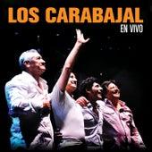 Los Carabajal en Vivo by Various Artists