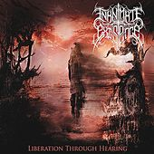 Play & Download Liberation Through Hearing by Inanimate Existence | Napster