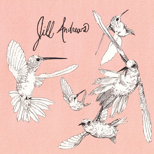 Ep by Jill Andrews