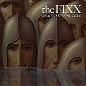 Anyone Else by The Fixx