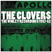 Play & Download The Winley Recordings 1957-62 by Various Artists | Napster
