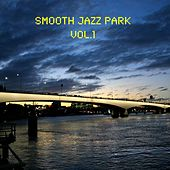 Smooth Jazz Vol.1 by Smooth Jazz Park