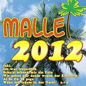Play & Download Malle 2012 by Various Artists | Napster