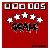 Scale by The Horde