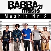 Moabit Nr.2 by Various Artists