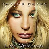 Play & Download Facing A Miracle - Live Version by Taylor Dayne | Napster