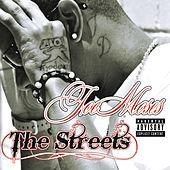 Play & Download The Streets by Joe Moses | Napster
